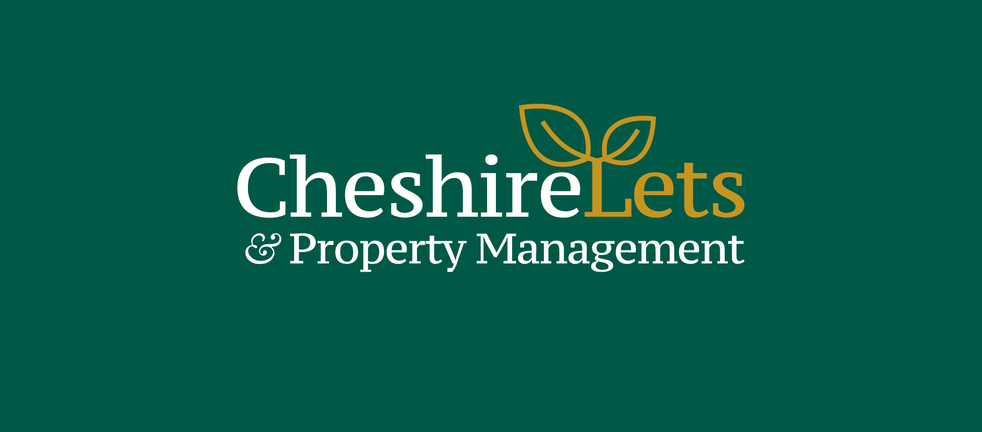 Cheshire-Lets-Logo-Green