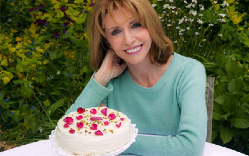 Jane Asher Shop