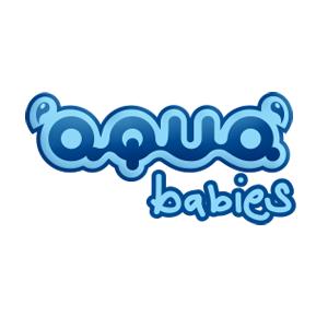 aqua-babies-logo