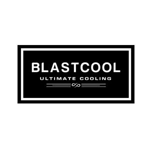 blastcool-logo
