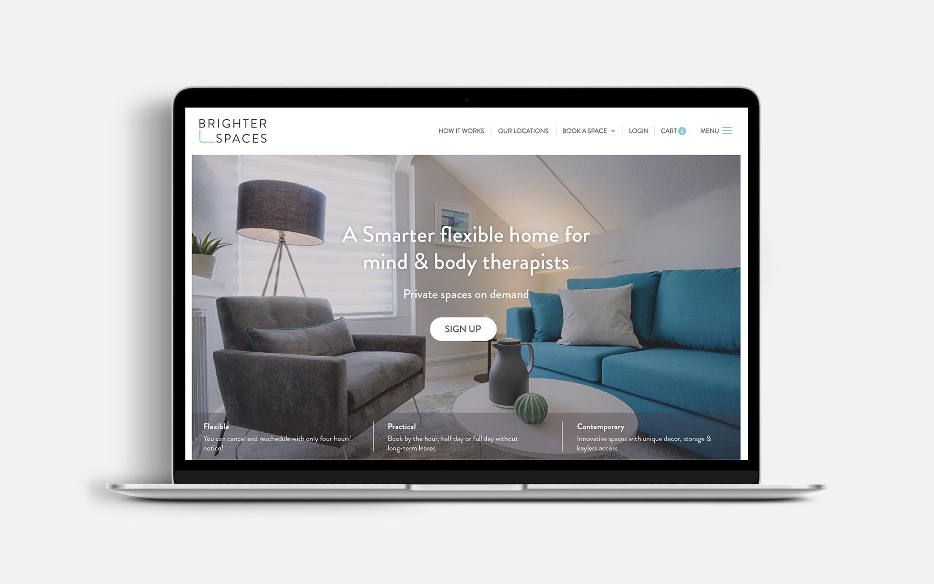 brighter-spaces-home-macbook