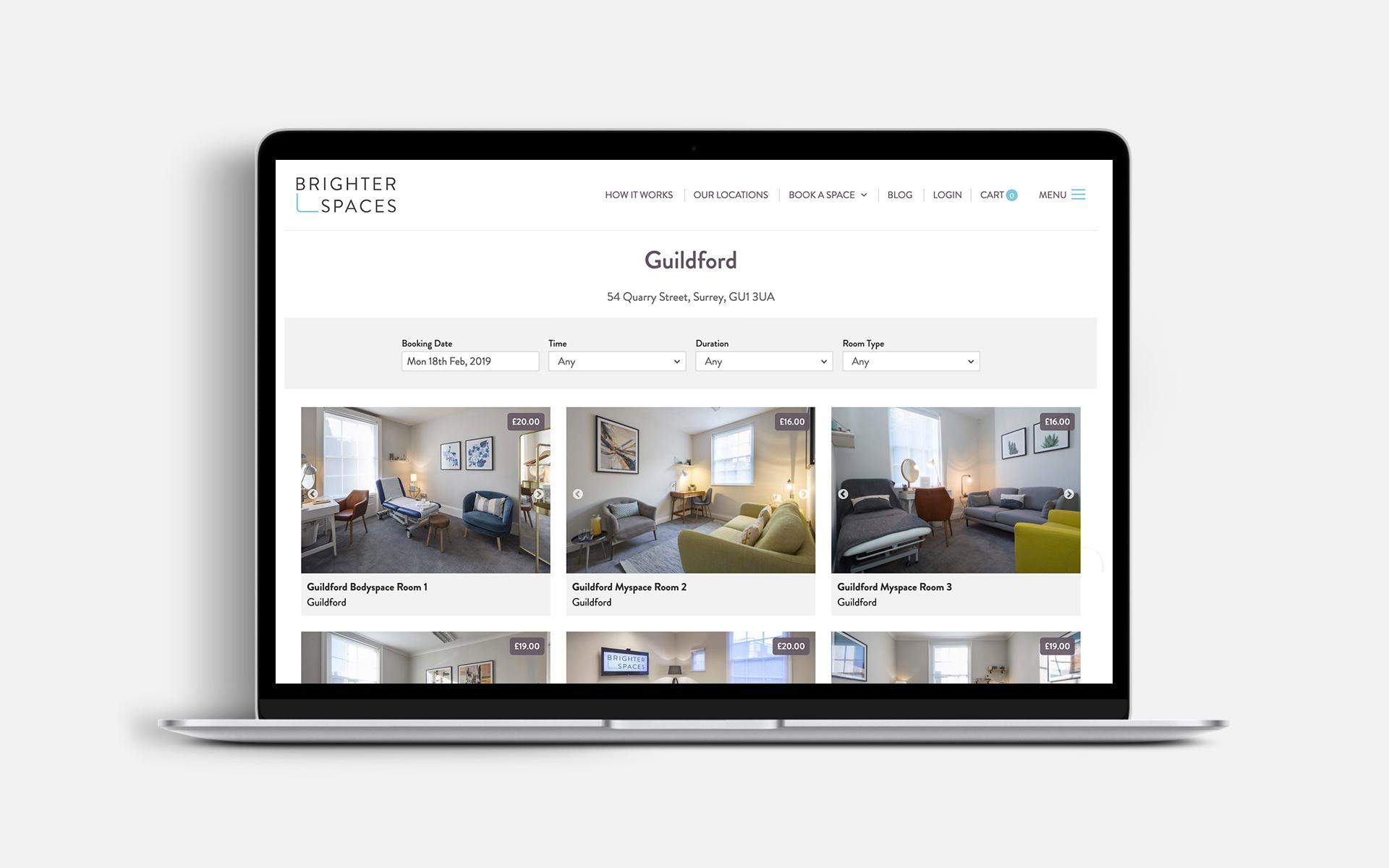 brighter-spaces-home-macbook-2
