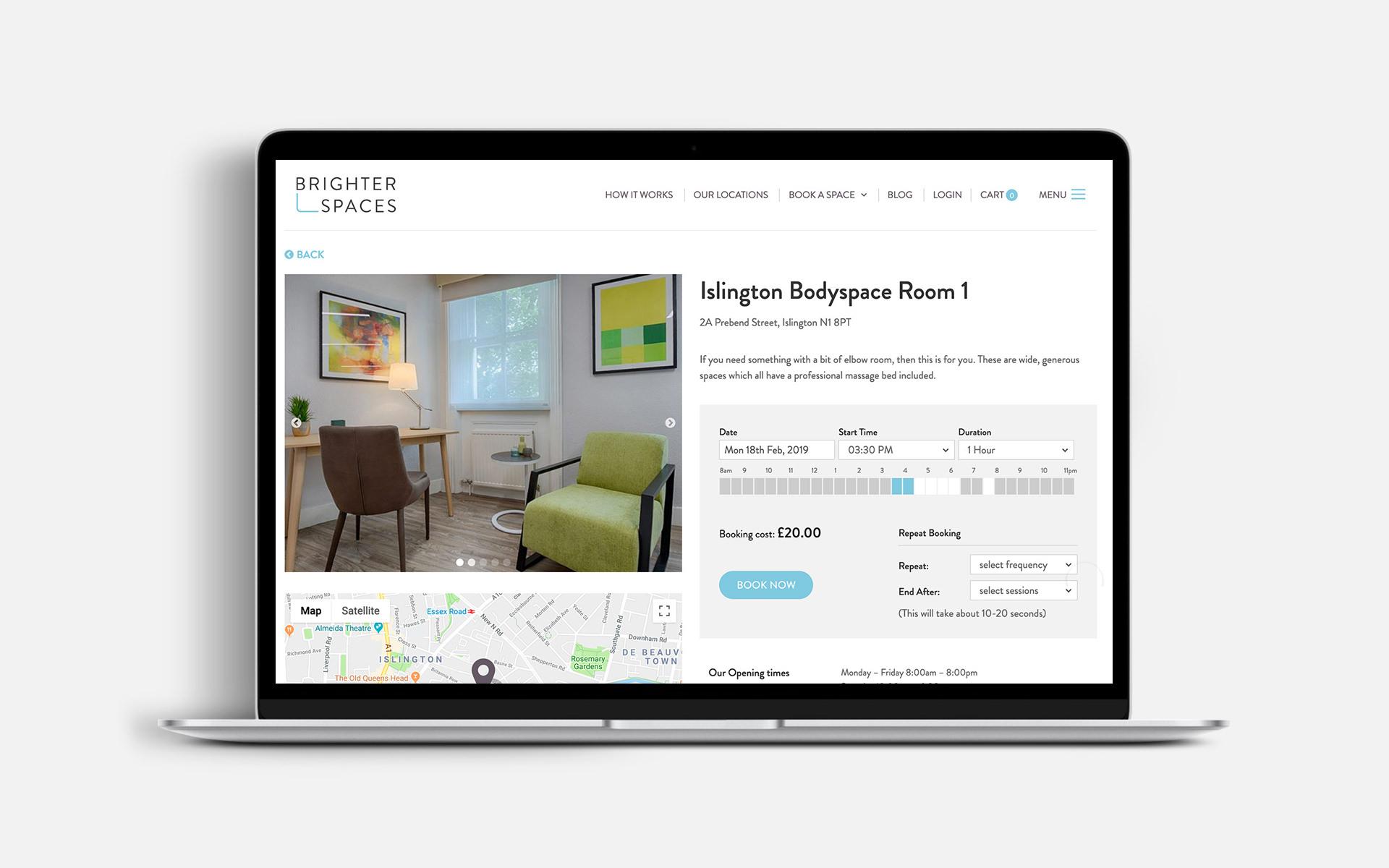 brighter-spaces-home-macbook-3