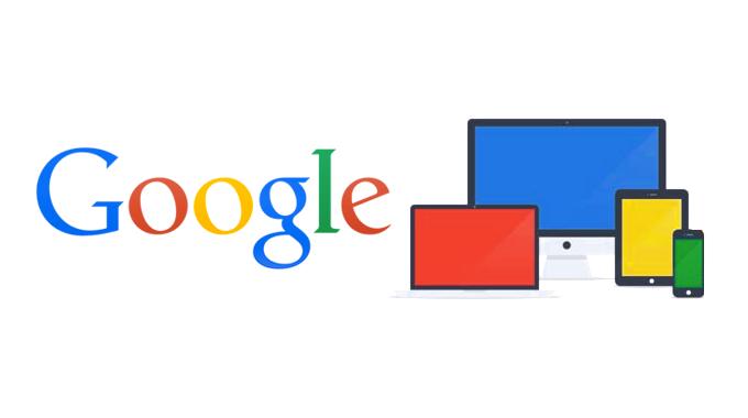 google-mobile-friendly-update-blog