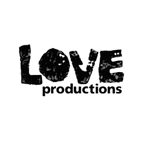 love-productions-logo