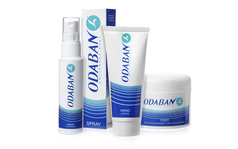 Odaban Products