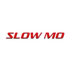 slow-mo-logo
